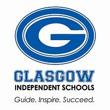 Glasgow Independent Schools